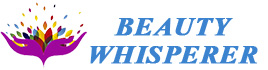 Beauty Wisperer Logo