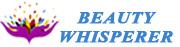 Beauty Wisperer Logo